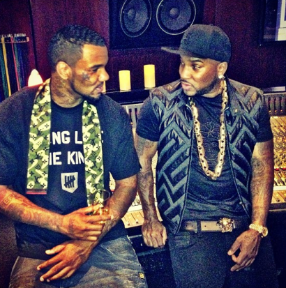 game-young-jeezy-studio-2